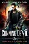 Cunning Devil (Lost Falls Book 1)