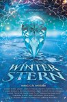 Winterstern by C.M. Spoerri