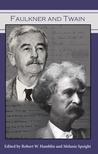 Faulkner and Twain