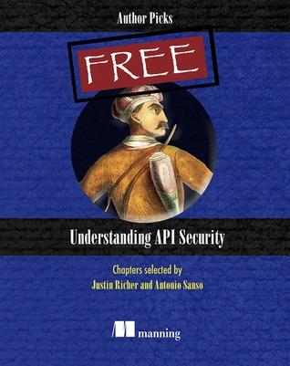 Understanding API Security
