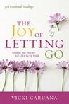 The Joy of Letting Go