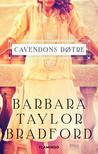 Cavendons døtre by Barbara Taylor Bradford