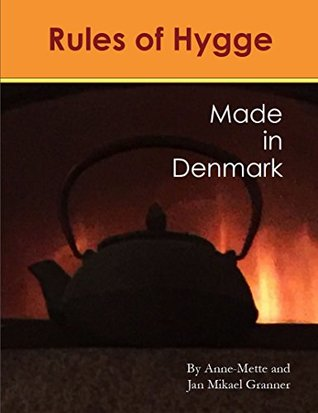 rules-of-hygge-made-in-denmark