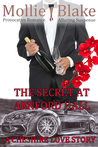 The Secret At Arnford Hall ~ A Cheshire Love Story