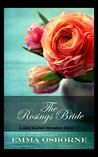 The Rosings Bride: A Pride and Prejudice Variation (Passage to Pemberley Book 1)