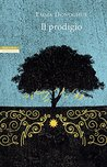 Il prodigio by Emma Donoghue