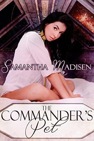The Commander's Pet