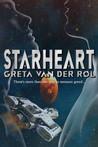 Starheart (Ptorix Empire, #3)