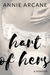 Hart of Hers (Cale & Mickey #3)