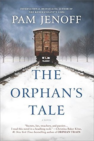 The Orphans Tale