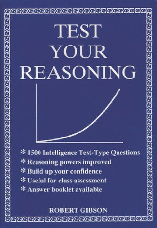 Test Your Reasoning
