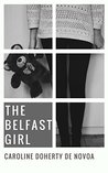 The Belfast Girl