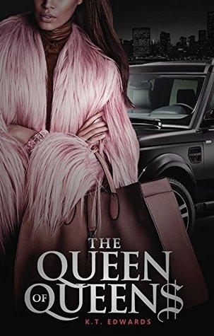 The Queen of Queens