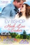 Hook, Line & Sinker (River's Sigh B & B, #4)