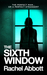 The Sixth Window (DCI Tom Douglas, #6)