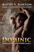 Dominic (Winchester Brothers, #6)