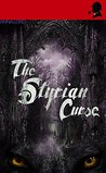 The Styrian Curse (Watson & The Countess #12)