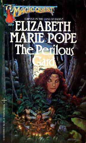 the-perilous-gard