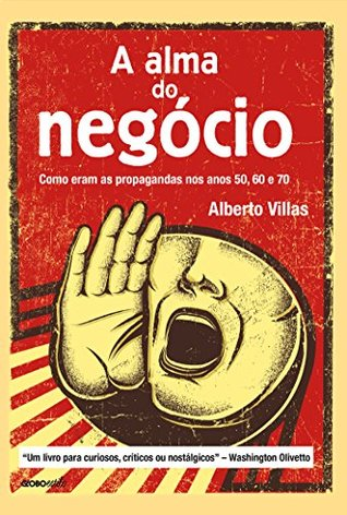 a-alma-do-negcio