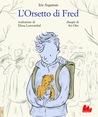 L'Orsetto di Fred by Iris Argaman