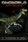Dinoworld: Raptor 243