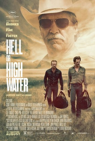 hell-or-high-water-screenplay