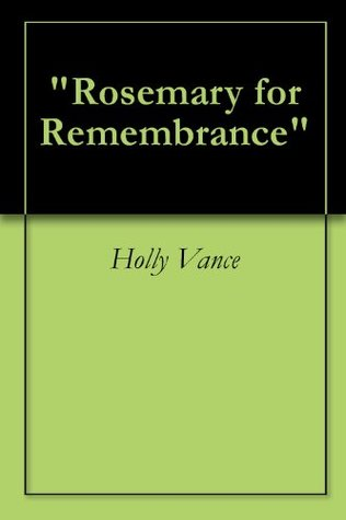 rosemary-for-remembrance