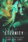End of Eternity (End of Eternity, #1)