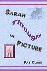 Sarah Through the Picture