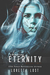Chasing Eternity (End of Et...