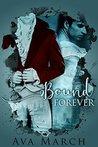 Bound Forever (Bound, #3)
