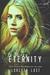 Killing Eternity (End of Et...