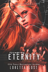 Escaping Eternity (End of Eternity #4)