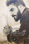 Les Amours d'Emmett by Mathew Ortiz