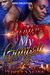 Honor My Gangsta (Your Spouse, My Sponsor Book 3)