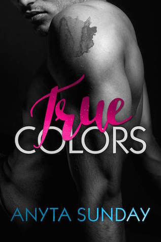 True Colors (True Love, #2)