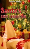 Santa's Sexy Seduction