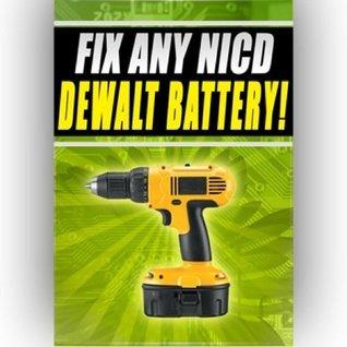 fix-any-nicd-dewalt-battery-de9501-2861k-2-dw926k-14-4v-7-2v