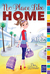 No Place Like Home by Dee Romito