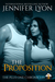 The Proposition (The Plus O...
