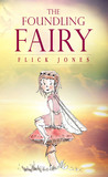 The Foundling Fairy