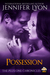 Possession (The Plus One Ch...