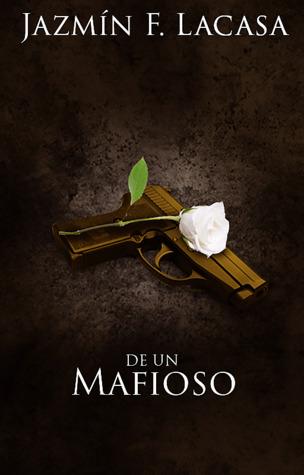 De un Mafioso (Los Hombres Crawford #1)
