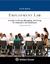Employment Law by Lori B. Rassas