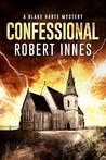 Confessional (Blake Harte Mysteries #2)