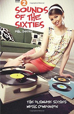 sounds-of-the-sixties-bbc-radio-2