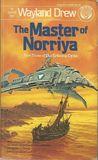 The Master of Norriya
