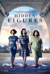 Hidden Figures - Screenplay