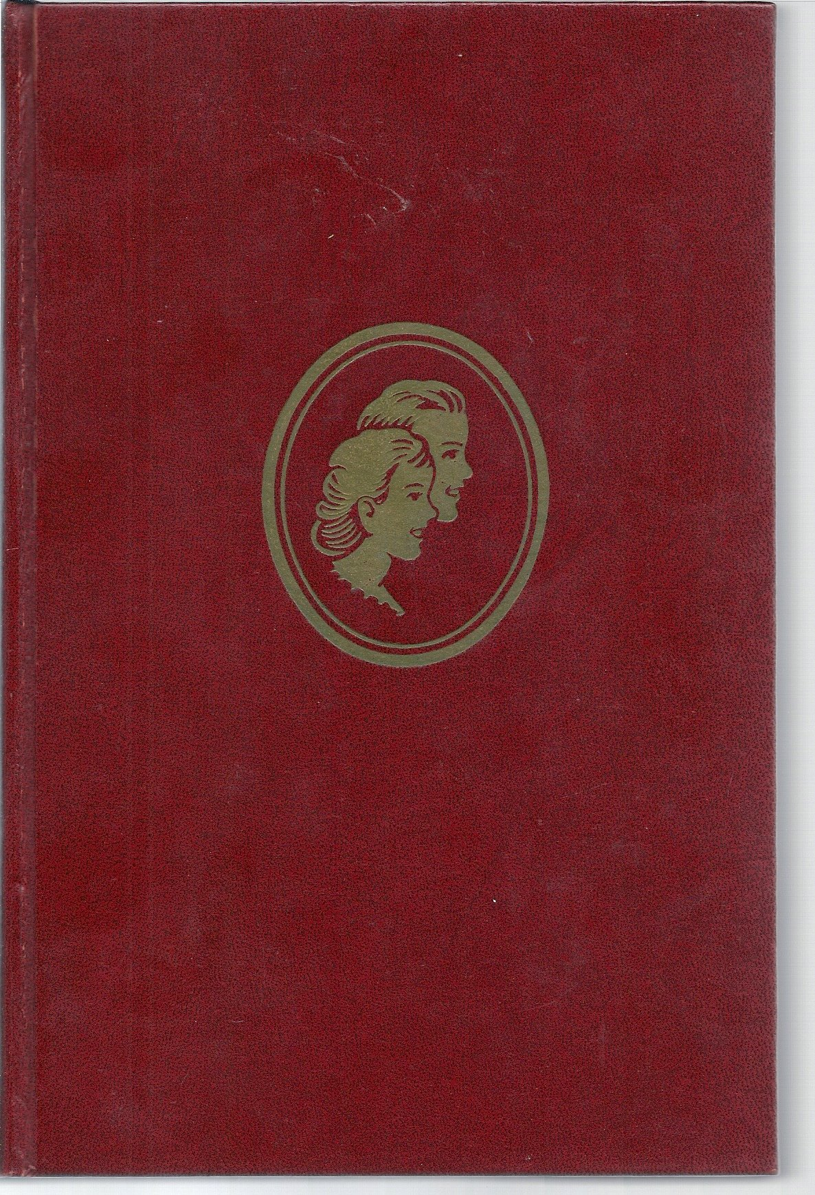 Alice's Adventures In Wonderland & Through The Looking Glass-Comprising The Two Books