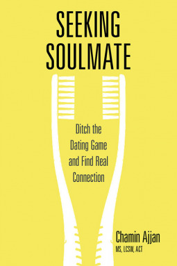 Seeking Soulmate: Ditch the Dating Game and Find Real Connection